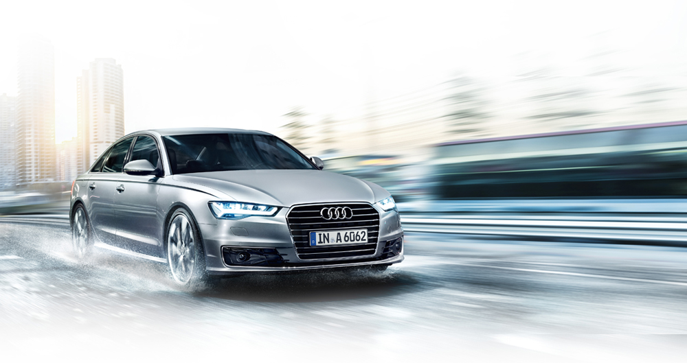 Audi Approved Plus Hong Kong Largest Audi Used Car Platform - Audi used car