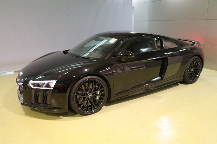 Audi Approved Used | Latest BMW Car Trend