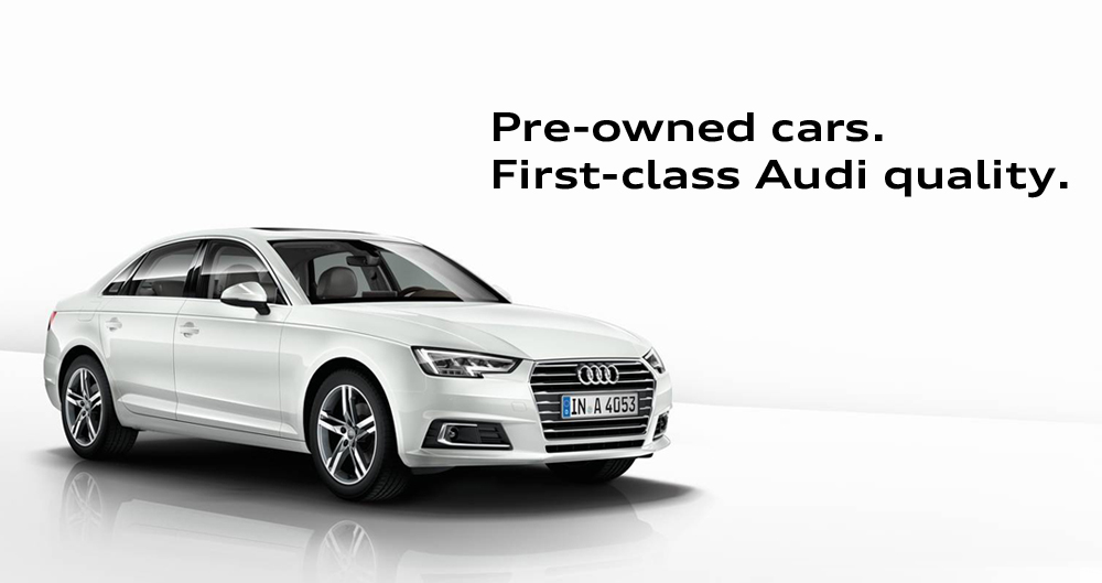 premium owned to used click ca see quattro for sale escondido pre audi tdi hatchback full plus